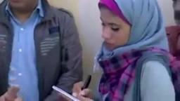 أ/ صبحى صالح يفضح المحاكمات الهزليه للضباط قتلة الثوار