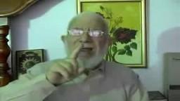 قواعد بناء أمة إسلامية سليمة الفكر - أ. جمعة امين- نائب المرشد العام--2