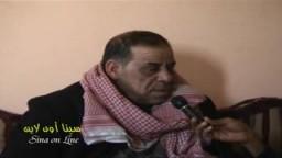 اصغر شهداء الثورة المصرية بلال سالم