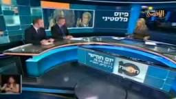 المخابرات الصهيونية والمصالحة الفلسطينية