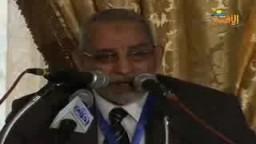 عودة الإخوان المسلمين للعمل السياسي المعلن- تقرير