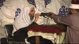 أمسية دينية وحديث الثلاثاء مع الدكتور جمال عبد الهادى أستاذ التاريخ الإسلامى