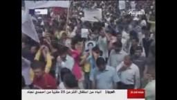 سوريا مظاهرات الجمعه 06/05/2011 الموت ولا المذله