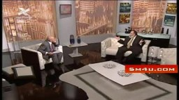 لقاء الشيخ صلاح أبو اسماعيل على قناة المحور : الإخوان والسلفية