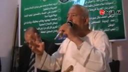 افتتاح شعبة الإخوان المسلمين بمنطقة 6 أكتوبر بالأسكندرية