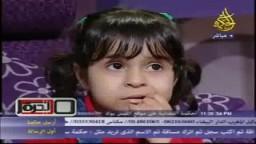 الشعب يريد تكريم سيدة مصر الاولي البطلة ام سلوي