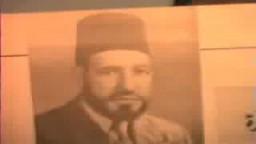 - الاستاذ محمد عبد المنعم ..وتاريخ دعوة الاخوان   استشهاد الامام البنا