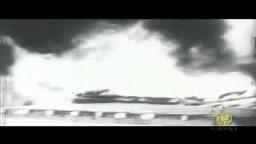 فيلم وثائقى عن الإمام الداعية الشيخ محمد الغزالى