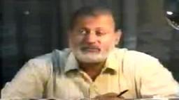 Ikhwan Tube إخوان تيوب - الدكتور محمد حبيب .. فى حديث نادر جدا .. قانون الجامعات
