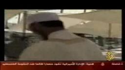 Ikhwan Tube إخوان تيوب - السادات والتيار الإسلامي
