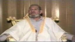 الأستاذ محمد عبدالفتاح الشريف - تراث إخوان ويكي