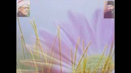 Ikhwan Tube إخوان تيوب - السيرة الذاتية للشيخ الداعية محمد الغزالى ومشوار حياتة ....الغزالى من رواد الفكر الإسلامى