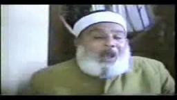 Ikhwan Tube إخوان تيوب - الشيخ العريان وتاريخ دعوة الاخوان المحمودية   البحيرة