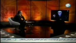 Ikhwan Tube إخوان تيوب - الشيخ .. رائد صلاح يدعوا الامة الإسلامية للتحرك للدفاع عن القدس و المسجد الأقصى