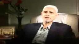 - الدكتور أحمد العسال (رحمه الله ) وذكريات مع الإمام الشهيد حسن البنا ..2