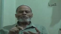- الحلقة الأولى من اللقاء الحصري للأستاذ علي نويتو للحديث عن ذكرياته مع جماعة الإخوان