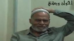 الحلقة الخامسة من اللقاء الحصري للأستاذ علي نويتو للحديث عن ذكرياته مع جماعة الإخوان