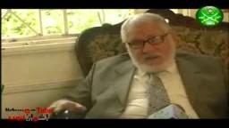 - حصرياً .. د. محمد فؤاد عبد المجيد من الرعيل الأول لجماعة الإخوان .. يوجه رسالة إلى صف الإخوان