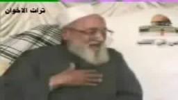 شهادات ورؤى على طريق الدعوة - الحاج السيد لطفي -إخوان الأسكندرية