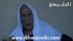 الحلقة الثانية من اللقاء الحصري مع الحاج موسى جاويش