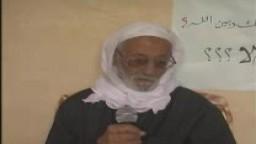 الحاج حسن سلامه ( اخوان شبين القناطر ) القليوبية