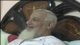 حديث الذكريات الحاج طلغت الشناوى إخوان الدقهلية 2