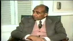 حديث الذكريات سعد سرور - فؤادحمودة- احمد ابوحسانين