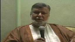 حديث الذكريات الشيخ على متولى ( ابو حماد- شرقيه )4