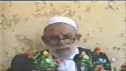 مع ذكريات الاستاذ محمود ابو العنيين الاسكندريه 3