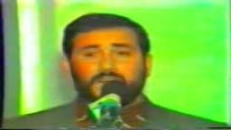 ابو راتب ( اشرقت روح الشهيد ) فيديو