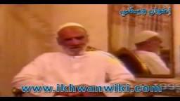الأستاذ محمد الشناوي شهادات ورؤى على إخوان ويكي الجزء الأول