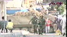 الجولة 25 للإخوان المسلمين الجزء الأول