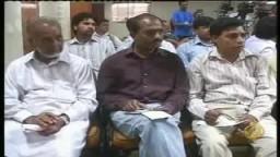 تداعيات مقتل بن لادن تتفاعل في باكستان
