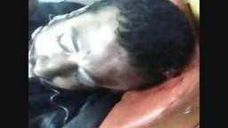 تقرير عن أحداث امبابة التي خلفت 9 قتلي وأكثر من 100 جربح