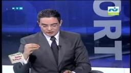 د/ عبد الرحمن البر عضو مكتب الإرشاد  يتحدث عن أحداث إمبابة