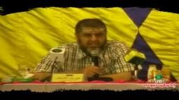 موقف الإخوان المسلمين من الفتنة الطائفية والإنفلات الأمنى