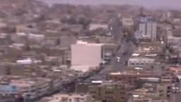 اليمن : تعز تحت النار 