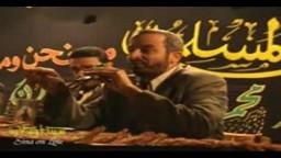 الشاعر محمد جودة .. الدكتور طه وهدان ببئرالعبد شمال سيناء3