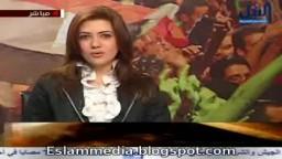 مصر تسحب ترشيح (الفقي) وترشح (العربي) بدلاً منه
