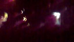 مظاهرات مدينة دوما 17-5-2011 بعد صلاة العشاء الجزء الخامس