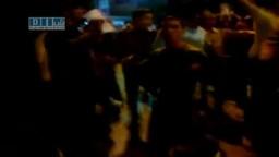حلب - يوم الإضراب العام 18-5