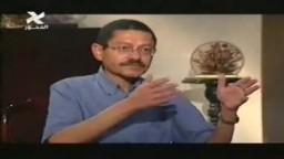 حوار المفكر القبطى الدكتور رفيق حبيب عن الإخوان والمرجعية الاسلامية