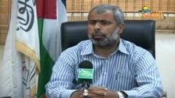 موقف الفصائل الفلسطينية من اوباما ونتنياهو