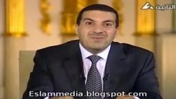 ورش عمل مشروع القراءة حياة - الداعية عمرو خالد