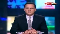تفاصيل إحالة مبارك ونجليه وحسين سالم للجنايات