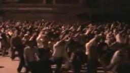 تكبيرات المسيفرة ليلة جمعة حماة الديار 26 5 2011