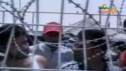 معاناة الأسرى في السجون الصهيونية