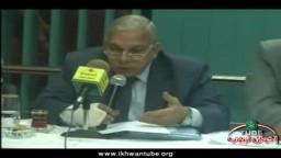 حصرياً .. اجتماع الجمعية العمومية وانتخابات التجديد النصفى لإتحاد الناشرين المصريين2