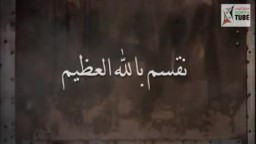 سوريا - القسم السوري لكل الوطنيين و الشرفاء