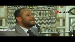 حديث الثلاثاء للاستاذ محمود عطية
